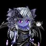 midnightangelforever's avatar