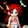 Nanaki001's avatar