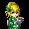 MAiA-HiME's avatar