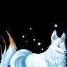 Orphan Giggles's avatar
