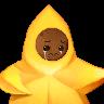 marallama's avatar