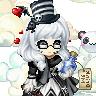 Panda_Ann's avatar