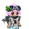 t3h_blU_Girl's avatar