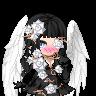 Shiraijin's avatar
