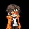Elaborate Toast's avatar