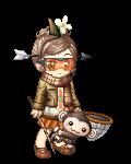 shyri's avatar