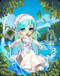 Blade Havok's avatar