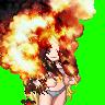 xo-[Supergal]-ox's avatar