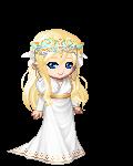 Lady Galadriel2