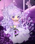 Morissa 18's avatar