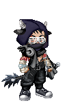 MagikStick's avatar
