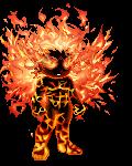 Prince of Gayness's avatar