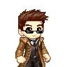 StarkT2K's avatar