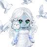 KemeSakura's avatar