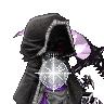 Ki The Swordsman's avatar