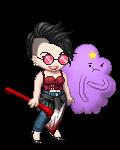 Hannah Wonder's avatar