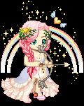wolf_jewel's avatar