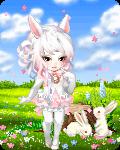 Tankunish's avatar