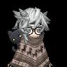 NoveltyEraser's avatar