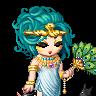 hypergirl006's avatar