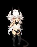 xUltimecia's avatar