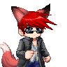 Tirath's avatar