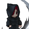 Grim Reapers Shadow's avatar