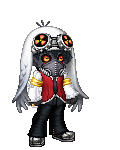 Madcap_Bekkers's avatar