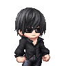 tretopcarter's avatar
