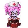 Cheryl Solis's avatar