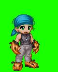 DiexTheCrimsonKnight's avatar