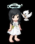 xXAlicePaddockXx's avatar