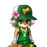MusicMonkey's avatar