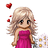 love_catcher101's avatar