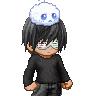 Emo_Kid46590's avatar