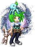 _Kalisungay_'s avatar