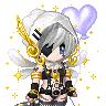 ll Kole ll's avatar
