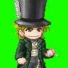 Scrue's avatar