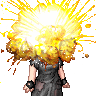 fiammata's avatar