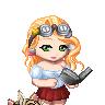 BrokensKiss's avatar
