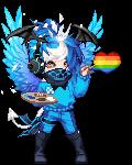 Eranas's avatar