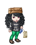 I Knead Dough's avatar