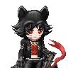 WhiteSevi's avatar