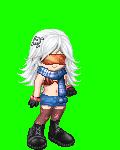 Decembermay's avatar