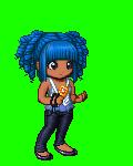Summerlotus01's avatar