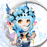 Yunacat's avatar