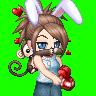 Boylover202's avatar