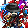 Taki Keida- Maou Korei's avatar