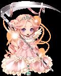 Shana1415's avatar