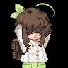 trippyXhippie's avatar